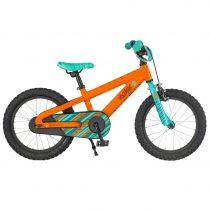 Bicicleta Scott Voltage JR 16 – 2018