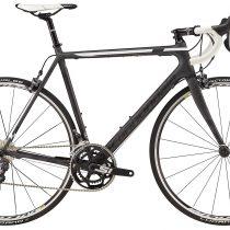 Bicicleta Cannondale SuperSix Evo Carbon Ultegra 2016
