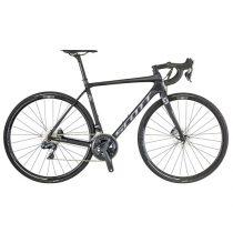 Bicicleta Scott Addict RC 15 Disc – 2018