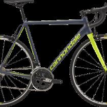 Bicicleta Cannondale CAAD12 105 – 2018