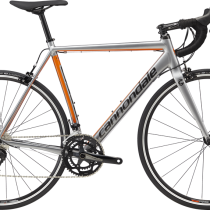 Bicicleta Cannondale  CAAD Optimo 105 – 2018