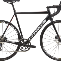 Bicicleta Cannondale CAAD12 Disc Ultegra – 2018