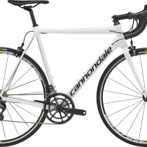 Bicicleta Cannondale CAAD12 Ultegra – 2018