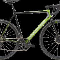 Bicicleta Cannondale Supersix Evo Hi-Mod Disc Dura – ACE – 2018