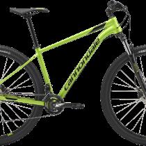 Bicicleta Cannondale Trail 7 29″ – 2018