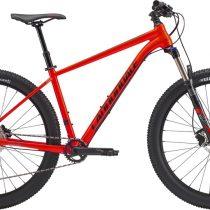 Bicicleta Cannondale Cujo 1 – 2018