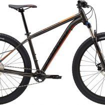 Bicicleta Cannondale Cujo 2 – 2018