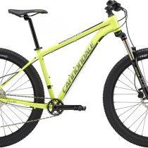 Bicicleta Cannondale Cujo 3 – 2018