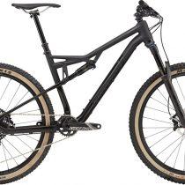 Bicicleta Cannondale Habit 2 – 2018