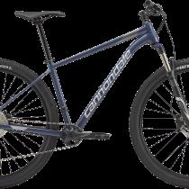 Bicicleta Cannondale Trail 4 27,5″ – 2018