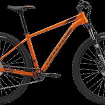 Bicicleta Cannondale Trail 5 27,5″ – 2018