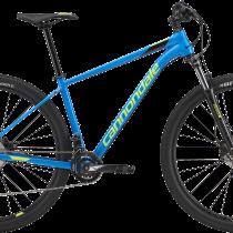 Bicicleta Cannondale Trail 6 29″ – 2018