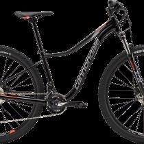 Bicicleta Cannondale Trail Women' s 2 – 2018