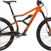 Bicicleta Cannondale Trigger 3 – 2018
