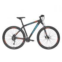 Bicicleta Cross Traction SL5 29″ – 2018