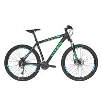 Bicicleta Cross Traction SL3 27.5″ – 2018