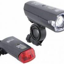Set lumini Contec LS-247