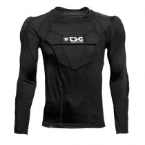 Armura TSG Frag Shirt Advanced