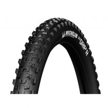 Cauciuc Michelin Country Grip'r 26×2.1