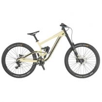 Bicicleta Scott Gambler 720 2019