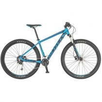 Bicicleta Scott Aspect 930 2019