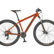 Bicicleta Scott Aspect 770 2019
