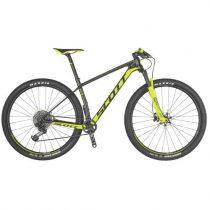 Bicicleta Scott Scale RC 900 World Cup 2019