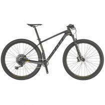 Bicicleta Scott Scale 920 2019