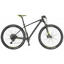 Bicicleta Scott Scale 950 2019