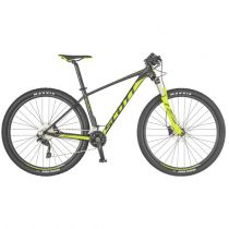 Bicicleta Scott Scale 990 2019