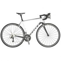 Bicicleta Scott Addict 30 2019