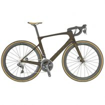 Bicicleta Scott Foil 10 Disc 2019