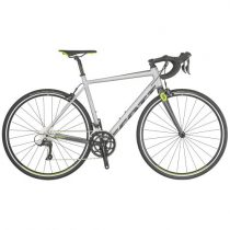 Bicicleta Scott Speedster 30 2019