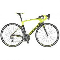 Bicicleta Scott Foil 20 2019