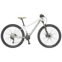 Bicicleta Scott Contessa Scale 20 27.7 / 29 2019