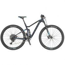 Bicicleta Scott Contessa Spark 920 2019