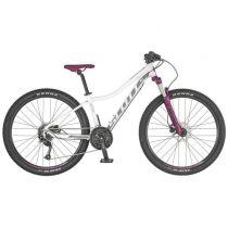 Bicicleta Scott Contessa 720 2019