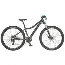 Bicicleta Scott Contessa 730 2019
