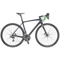 Bicicleta Scott Contessa Addict 15 Disc