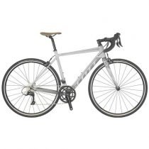 Bicicleta Scott Contessa Speedster 25 2019