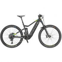 Bicicleta Scott Genius eRide 910 2019