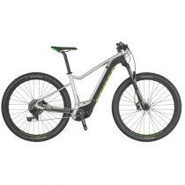 Bicicleta Scott Aspect eRide 30 2019