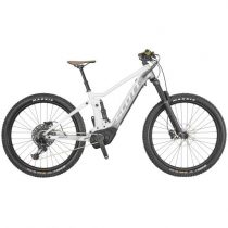 Bicicleta Scott Contessa Strike eRide 710 2019