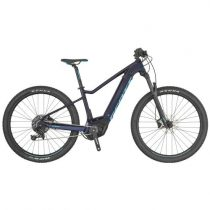 Bicicleta Scott Contessa Aspect eRide 20 2019