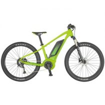 Bicicleta Scott Roxter eRide 26 2019