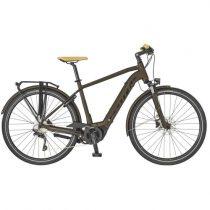 Bicicleta Scott Sub Tour eRide 10 Men 2019