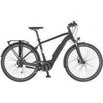 Bicicleta Scott Sub Tour eRide 20 Men 2019
