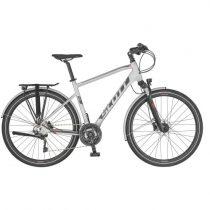 Bicicleta Scott Sub Sport 10 2019