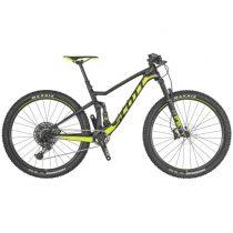 Bicicleta Scott Spark Pro 700 2019
