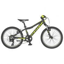 Bicicleta Scott Scale 20